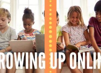 Being a parent is hard, but knowing how to limit technology for your kids can be even more difficult! Check out these tips.