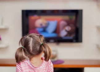 Ever asked yourself the question, is television good of bad for children? Look no further.
