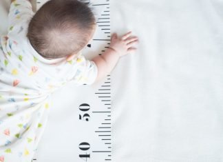 understanding growth charts and how percentiles work can be difficult, however they provide valuable information on your child's growth.