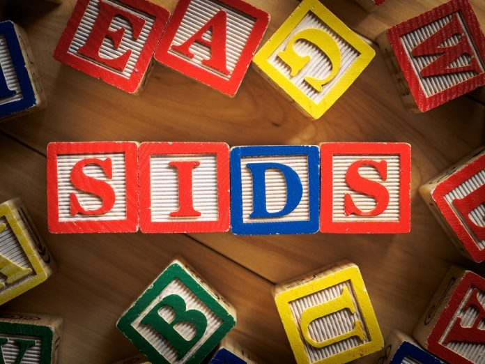 Look no further for an overview of sudden infant death syndrome.