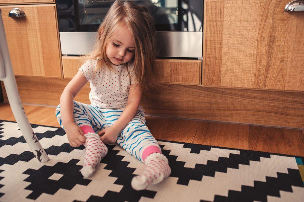 6 Indoor Games for Toddlers: Help Them Meet Developmental Milestones