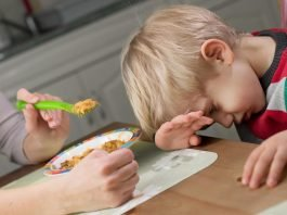 Understanding why kids are picky eaters may be helpful in understanding the eating habits of your own child