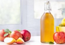 Drinking pasteurized apple cider vinegar while breastfeeding may be the best option if you so choose. However read further for more information!