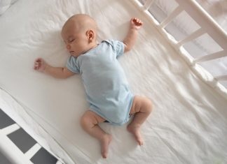 Knowing how many crib sheets you need depends on several factors. Read further for more information!