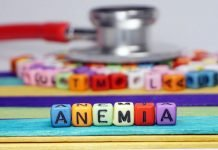 understanding iron deficiency anemia may help put your mind at ease and understand how to help your little one