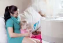 understanding why babies need humidifiers will help parents know if it will benefit their little one